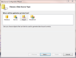 Data Source Configuration Wizard_2012-10-23_10-02-44
